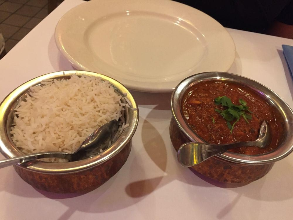 Indian Cuisines in Rockville Centre NY
