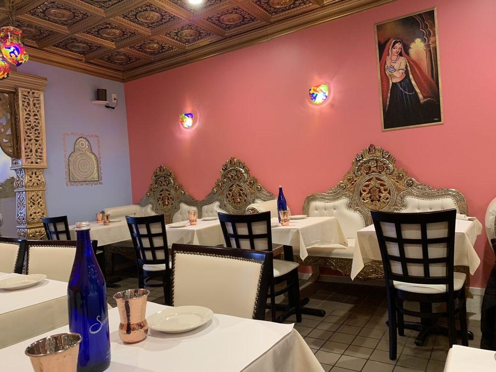 Indian Cuisines near you Rockville Centre NY
